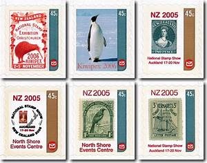 2005 custom advertising cals personalised postage labels With custom postage labels