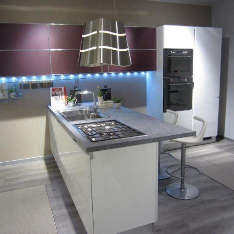 Cucina Scavolini Mod Scenery In Offerta  Cucine A Prezzi