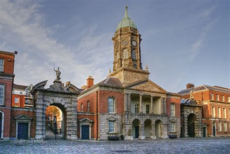 que visiter en irlande les 10 meilleurs lieux d int 234 ret 224 visiter par un fran 231 ais expatri 233