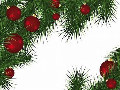 Transparent Christmas Tree Fir Decoration Clipart Resolution