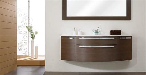 meuble cuisine dans salle de bain meuble salle de bain bois photo 13 15 meuble dans une