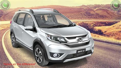 Honda Brv 2019 Wallpapers by Honda Brv Pakistan Review Wallpapers Price In Pakistan
