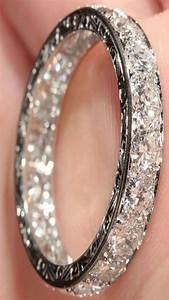 3022 best select jewelry images on pinterest beautiful With big beautiful wedding rings