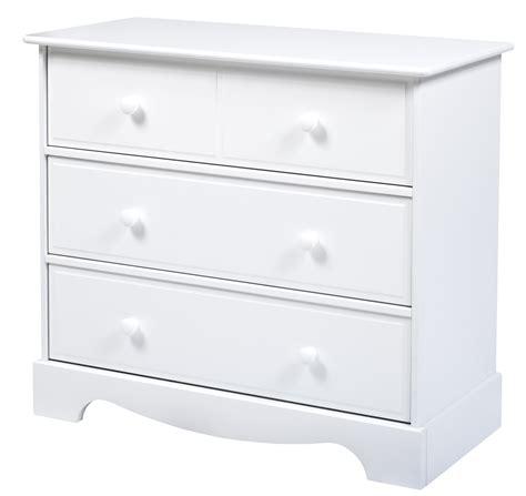 commode 3 tiroirs blanc 28 images commode 3 tiroirs quot helga quot blanc commode enfant 3