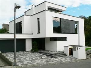 Moderne Innenarchitektur Einfamilienhaus : bungalow einfamilienhaus zweifamilienhaus galerie der ~ Lizthompson.info Haus und Dekorationen