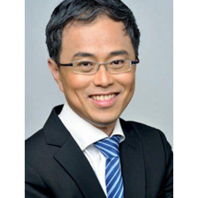 ubi dental clinic pte   ubi singapore
