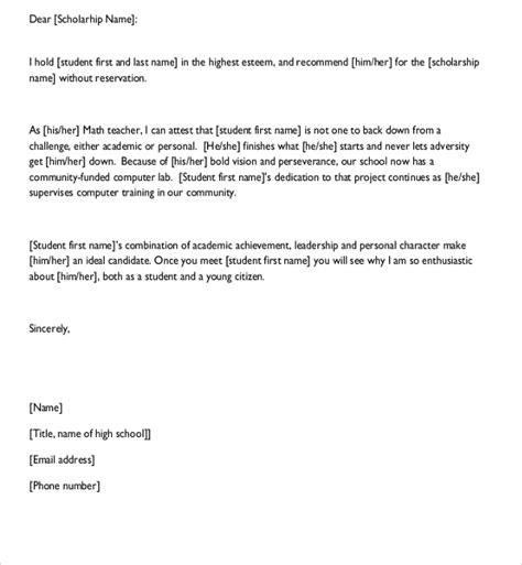 volunteer letter of recommendation 13 volunteer reference letter templates pdf doc free 25455 | Teacher Volunteer Reference Letter Template