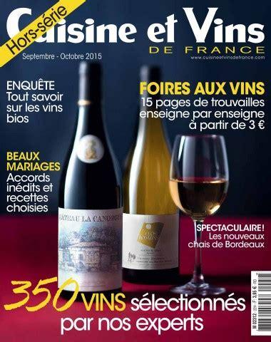 cuisines et vins de cuisine et vins de diaclase