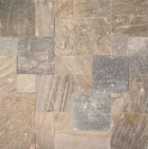 bedrosians tile and locations bedrosians pavers slate gold tile flooring