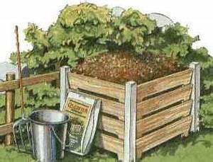 Ratten Im Kompost : der kompost ~ Lizthompson.info Haus und Dekorationen