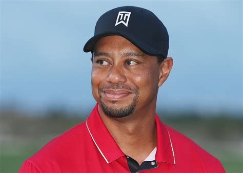 Tiger Woods Biography, History, Asset and Net Worth ...