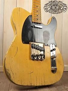 Ae2027e Contemorary Japanese Fender Hss Stratocaster