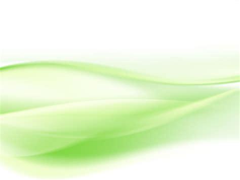 green background design images  light green