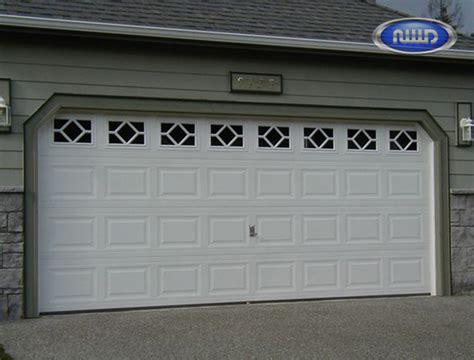 garage door repair sonoma county precision garage door of photo gallery of garage door images
