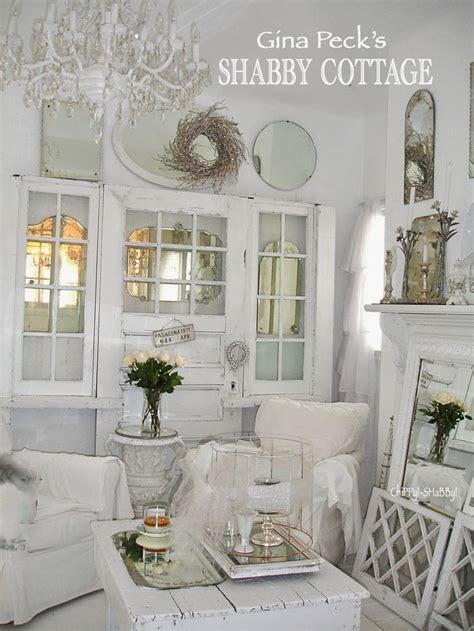 home decor shabby chic style best 25 shabby cottage ideas on shabby chic