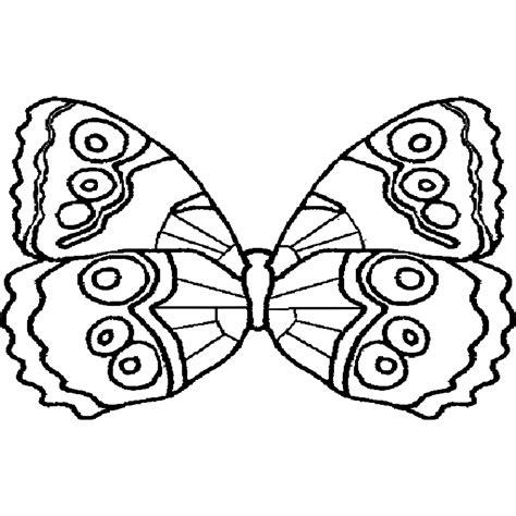 disegni facili da fare ma bellissimi disegni bellissimi ma facili da disegnare