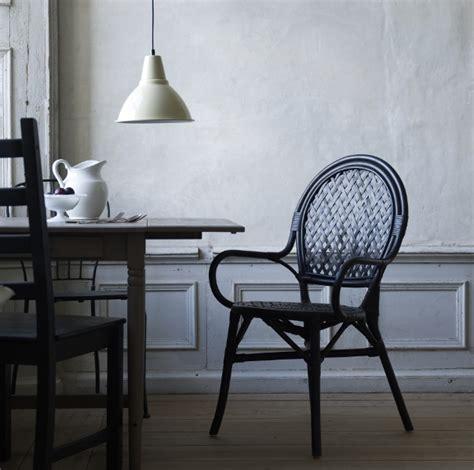 chaise en rotin ikea älmsta la nouvelle chaise en rotin de ikea ikeaddict