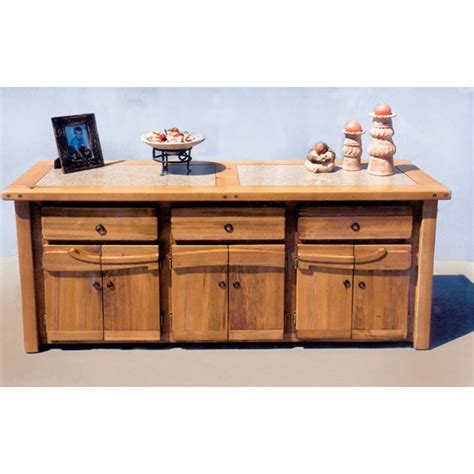 Kitchen Side Buffet by Sideboard Buffet Table Dining Room Display Shelf