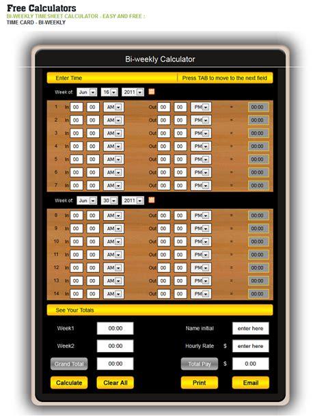 top  timesheet calculators  sum  working hours