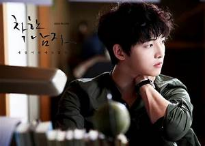Song Joong Ki Fans images 'Innocent Man' wallpaper and ...