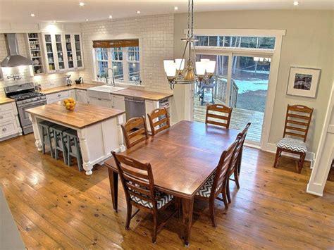 Kitchen Islands For Sale Ottawa by Craftsman House Interior Traditional Kitchen Ottawa