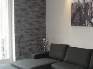 Finiture d interni per appartamenti soluzioni