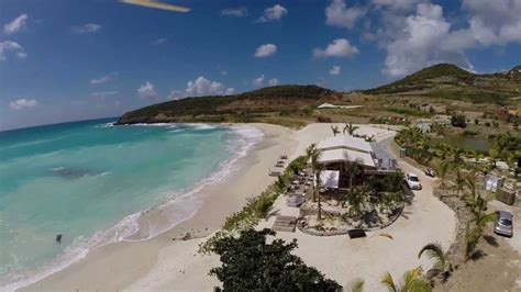 Indigo Bay & KoKomo Beach Restaurant St Maarten ( SXM ...