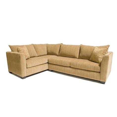 how to buy a sofa how to find the perfect fit of small sectional sofas