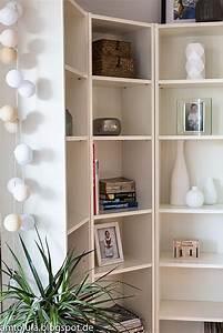 Ikea Billy Regal Ideen : ideen bibliothek zu hause gestalten ~ Lizthompson.info Haus und Dekorationen