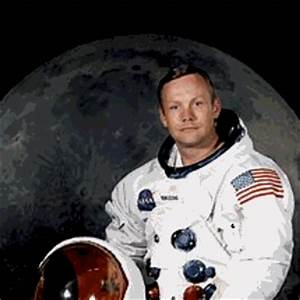 Neil Armstrong 1969 (page 2) - Pics about space