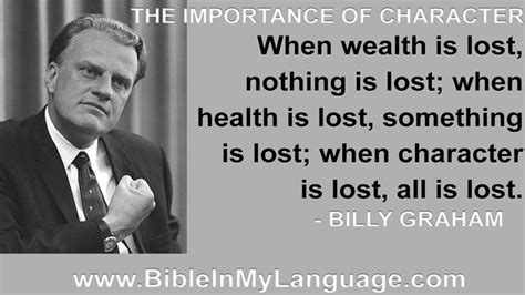 billy graham quotes  hope quotesgram