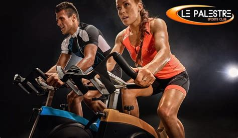 rpm cours de v 233 lo cardio en salle de fitness le palestre