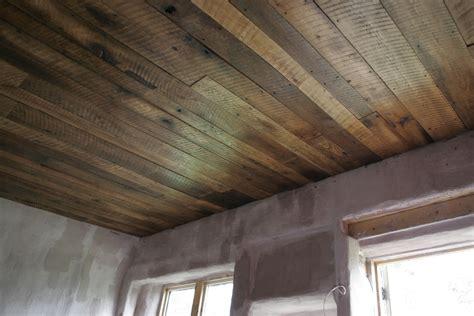 Cottage Ceiling Ideas Wwwenergywardennet