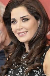 Top Most Beautiful Arab Women | GlamGalz.com
