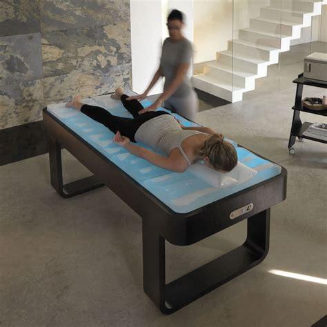 cama de agua  masaje spa dream  lemi  brusaferri