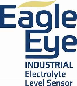 Eagle Eye Industrial