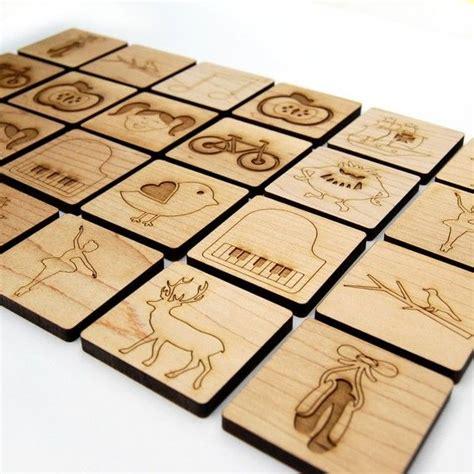 images  wooden toys  pinterest toys