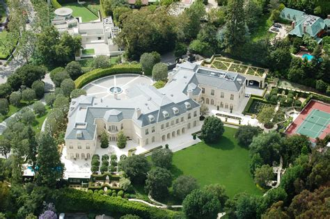 chambre air aire 39 s most expensive house