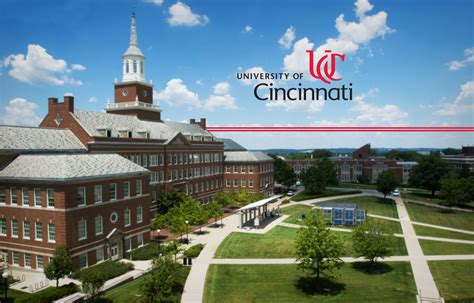 10 Reasons To Skip Class At University Of Cincinnati. Advertising Medical Practice Phd It Online. Emergency Medicine Locum Tenens. Good Computer Engineering Schools. Universities In Ft Lauderdale Fl. U Of M Gastroenterology Bluehost Site Builder. Yoghurt Health Benefits Synthesis Of Proteins. 2013 Maximum 401k Contribution. 0 Transfer Balance Credit Card