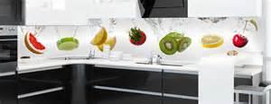 glasbilder für küche bilder für die küche roompixx glasbilder mit wunschmotiv