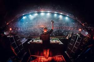 Martin Garrix Wallpapers Images Photos Pictures Backgrounds