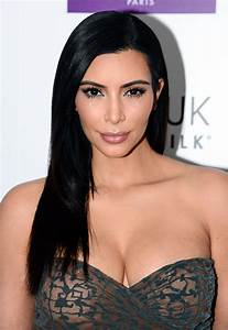 Kim Kardashian Is Pregnant! | TV Guide