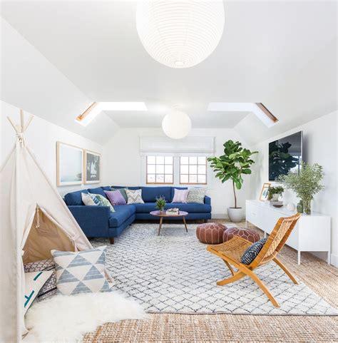 boho meets modern   light  airy home home