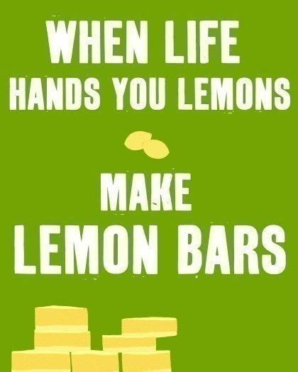 Best 25  Chef quotes ideas on Pinterest   Cooking quotes