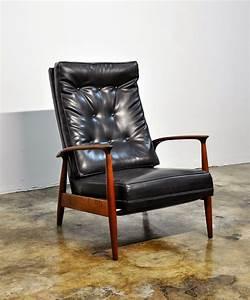 About A Chair : select modern milo baughman for thayer coggin inc ~ A.2002-acura-tl-radio.info Haus und Dekorationen