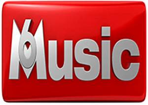 M6 En Direct : tv m6 music live tv en direct ~ Maxctalentgroup.com Avis de Voitures