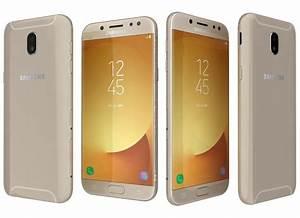 Samsung J5 2017 Reparatie