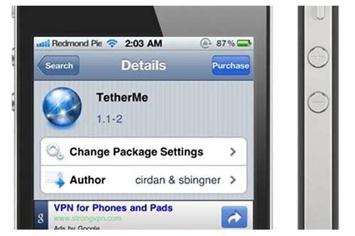 baixar cydia para ipad ios 7 gratis
