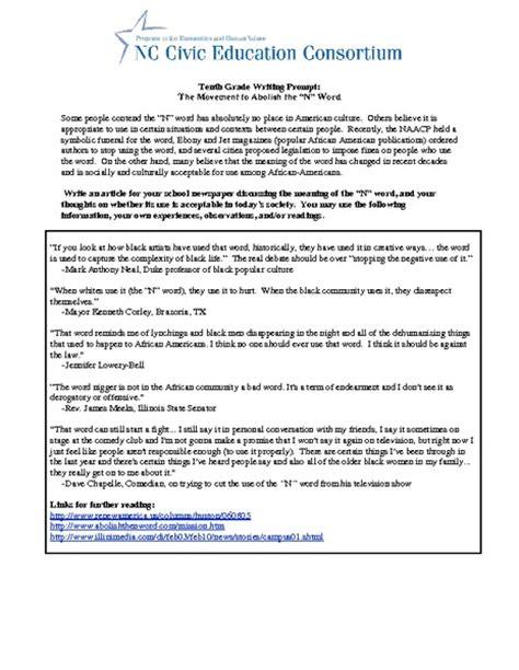 Proper essay form statistics help free online statistics help free online salvador dali essay salvador dali essay