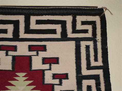 Old Crystal Double Navajo Saddle Blanket For Sale Merino Wool Blanket England Debbie Bliss Baby Knitting Pattern Mini Pigs In A Recipe With Cheese Full Size Measurements Rugged Quilted Dog 3m Fire Insulation Star Crochet Bernat Koala Pink Monkey